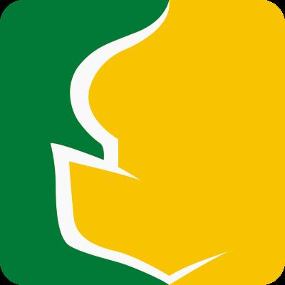 Icon Al Bahjah Foundation